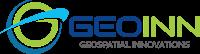 Geoinn.net